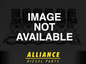 Re-Ring Inframe Engine Kits for Detroit Diesel Series 60